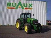 Traktor типа John Deere 7530 PREMIUM, Gebrauchtmaschine в LISIEUX
