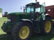 Traktor du type John Deere 7530 PREMIUM, Gebrauchtmaschine en HERLIN LE SEC