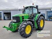 Traktor des Typs John Deere 7530 PREMIUM, Gebrauchtmaschine in Meppen-Versen