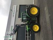 Traktor типа John Deere 7530 PREMIUM, Gebrauchtmaschine в Spelle