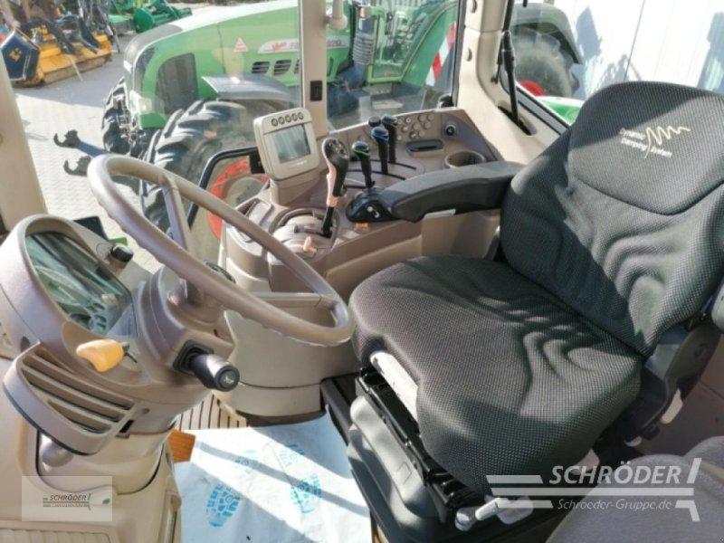 Traktor des Typs John Deere 7530 Premium, Gebrauchtmaschine in Wildeshausen (Bild 5)