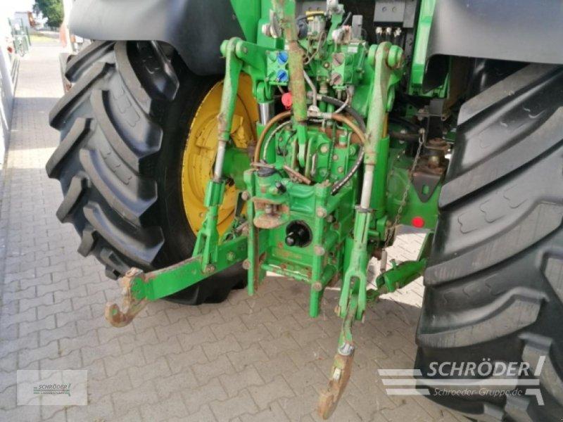 Traktor des Typs John Deere 7530 Premium, Gebrauchtmaschine in Wildeshausen (Bild 4)