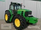 Traktor des Typs John Deere 7530 Premium in Wildeshausen