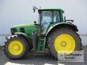 Traktor des Typs John Deere 7530 Premium, Gebrauchtmaschine in Holle