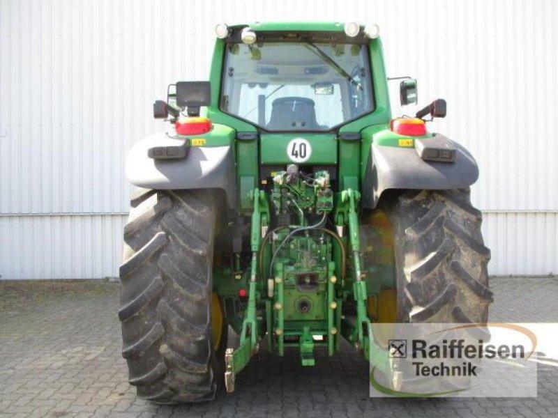 Traktor des Typs John Deere 7530 Premium, Gebrauchtmaschine in Holle (Bild 4)