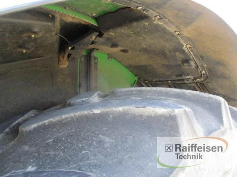 Traktor des Typs John Deere 7530 Premium, Gebrauchtmaschine in Holle (Bild 12)