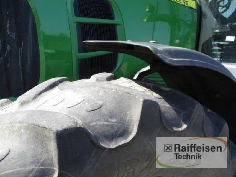 Traktor des Typs John Deere 7530 Premium, Gebrauchtmaschine in Holle (Bild 11)