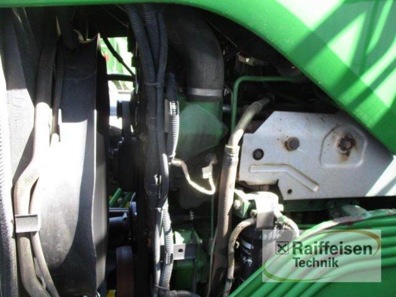 Traktor des Typs John Deere 7530 Premium, Gebrauchtmaschine in Holle (Bild 8)