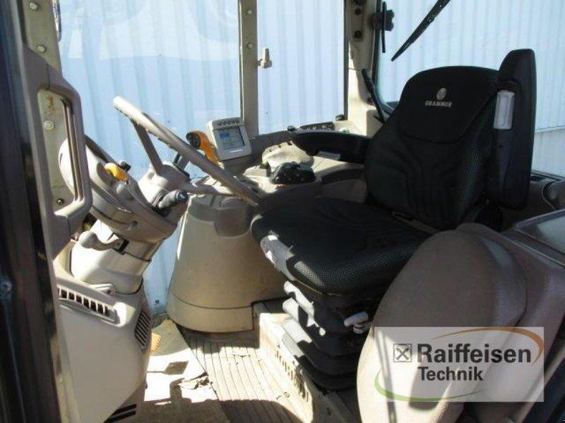 Traktor des Typs John Deere 7530 Premium, Gebrauchtmaschine in Holle (Bild 15)