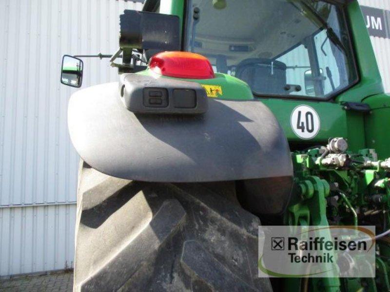 Traktor des Typs John Deere 7530 Premium, Gebrauchtmaschine in Holle (Bild 13)