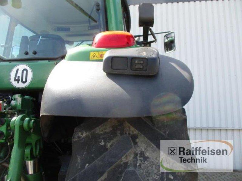 Traktor des Typs John Deere 7530 Premium, Gebrauchtmaschine in Holle (Bild 14)