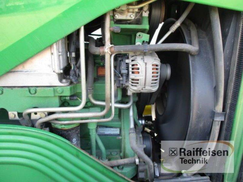 Traktor des Typs John Deere 7530 Premium, Gebrauchtmaschine in Holle (Bild 9)
