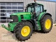 Traktor des Typs John Deere 7530 Premium, Gebrauchtmaschine in Coppenbruegge