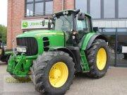 Traktor des Typs John Deere 7530 Premium, Gebrauchtmaschine in Ahaus