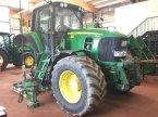 Traktor des Typs John Deere 7530 Premium in Zweibrücken