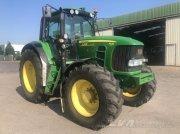 Traktor типа John Deere 7530 Premium, Gebrauchtmaschine в Sülzetal
