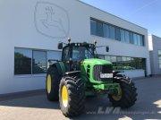 Traktor des Typs John Deere 7530 Premium, Gebrauchtmaschine in Sülzetal