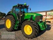 Traktor typu John Deere 7530 Premium, Gebrauchtmaschine w Kanzach