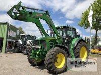 John Deere 7530 Premium Traktor