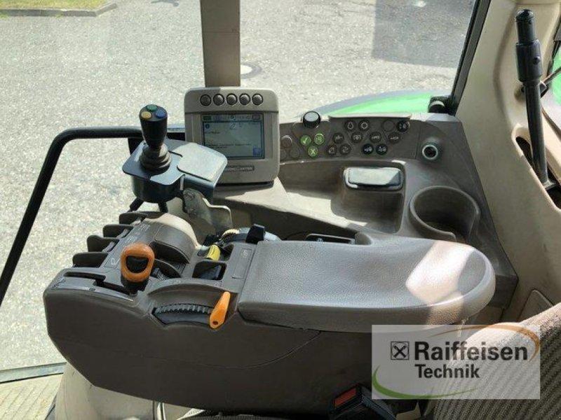 Traktor des Typs John Deere 7530 Premium, Gebrauchtmaschine in Bad Oldesloe (Bild 2)