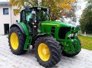 John Deere 7530 Premium Tractor