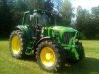 Traktor des Typs John Deere 7530 Premium in Hemau