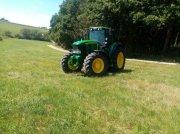 Traktor typu John Deere 7530 Premium, Gebrauchtmaschine w Rehlingen