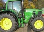 Traktor des Typs John Deere 7530 Premium in Eichendorf