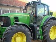 Traktor des Typs John Deere 7530 Premium, Gebrauchtmaschine in Eichendorf