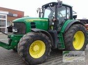 Traktor des Typs John Deere 7530, Gebrauchtmaschine in Northeim