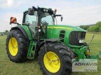 John Deere 7530 Traktor