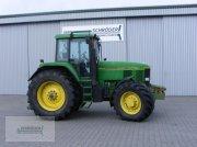 John Deere 7600 Tractor