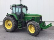 Traktor des Typs John Deere 7600, Gebrauchtmaschine in Rietberg