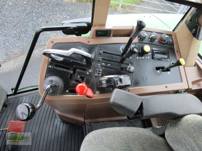 Traktor des Typs John Deere 7700 Power Shift, Gebrauchtmaschine in Euskirchen (Bild 7)