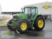 Traktor a típus John Deere 7700 Power Shift, Gebrauchtmaschine ekkor: Euskirchen