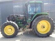 Traktor типа John Deere 7700, Gebrauchtmaschine в Viborg