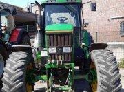 Traktor des Typs John Deere 7700, Gebrauchtmaschine in Husum