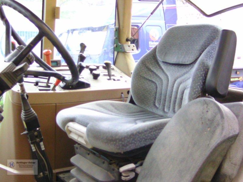 Traktor des Typs John Deere 7700, Gebrauchtmaschine in Aistersheim (Bild 4)