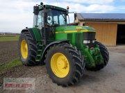 John Deere 7710 IM KUNDENAUFTRAG Traktor