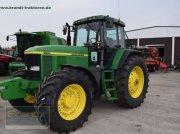 Traktor типа John Deere 7710 PQ, Gebrauchtmaschine в Bremen