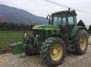 John Deere 7710 Тракторы