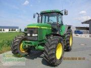 Traktor типа John Deere 7710, Gebrauchtmaschine в Büren