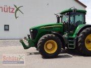 Traktor типа John Deere 7720, AP, Bj. 2006, FKH, Gebrauchtmaschine в Schierling