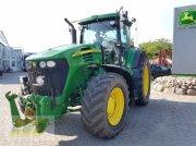 Traktor типа John Deere 7720 Frontzapfwelle, Gebrauchtmaschine в Schenkenberg