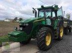 Traktor des Typs John Deere 7720 Premium *Auto Quad* in Salsitz