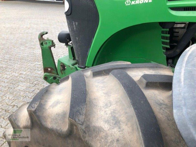Traktor типа John Deere 7720, Gebrauchtmaschine в Rhede / Brual (Фотография 4)