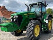 Traktor типа John Deere 7730 Allrad, Gebrauchtmaschine в Bramsche