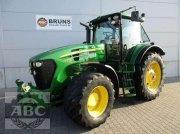 John Deere 7730 ALLRADTRAKTOR A Traktor