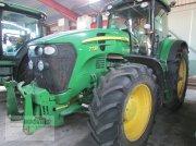 Traktor a típus John Deere 7730 AP, Gebrauchtmaschine ekkor: Bad Wildungen-Wega