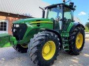 Traktor типа John Deere 7730 Premium Plus. AutoTrac Ready., Gebrauchtmaschine в Ikast